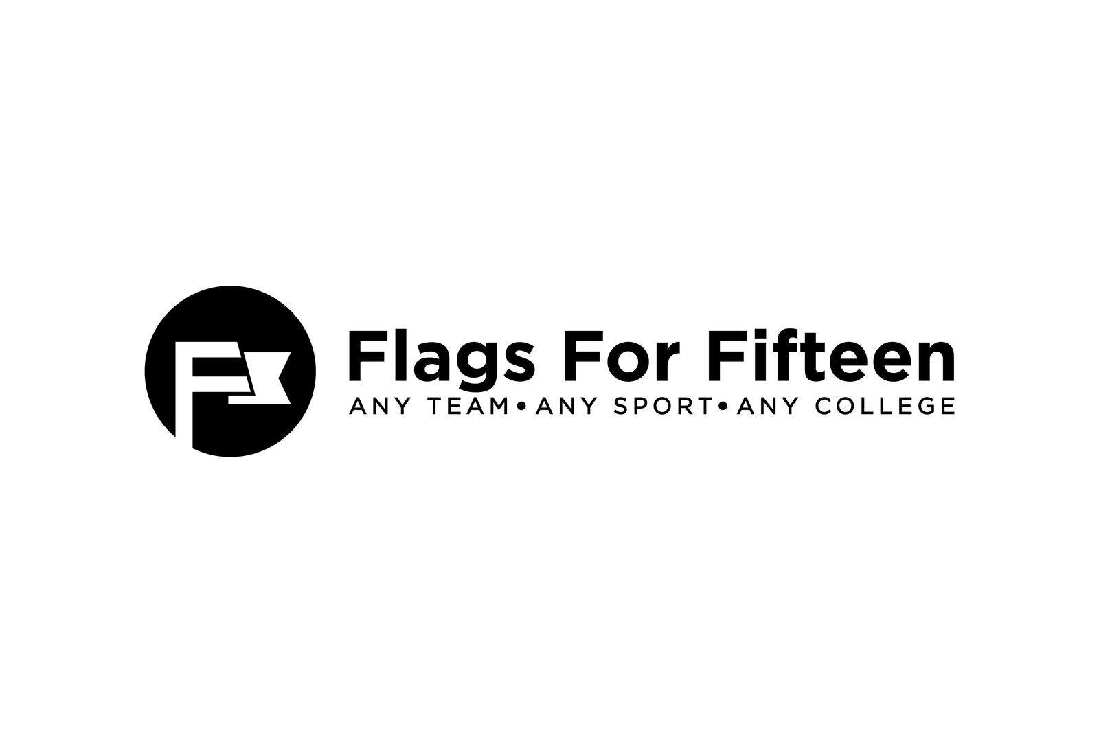 Flags For Fifteen