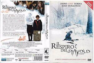 IL-RESPIRO-DEL-DIAVOLO-2007-dvd-ex-noleggio