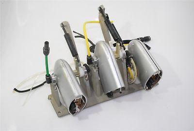 Lumenis Lum1 Lum One Ipl Laser Handpiece System Connector Module