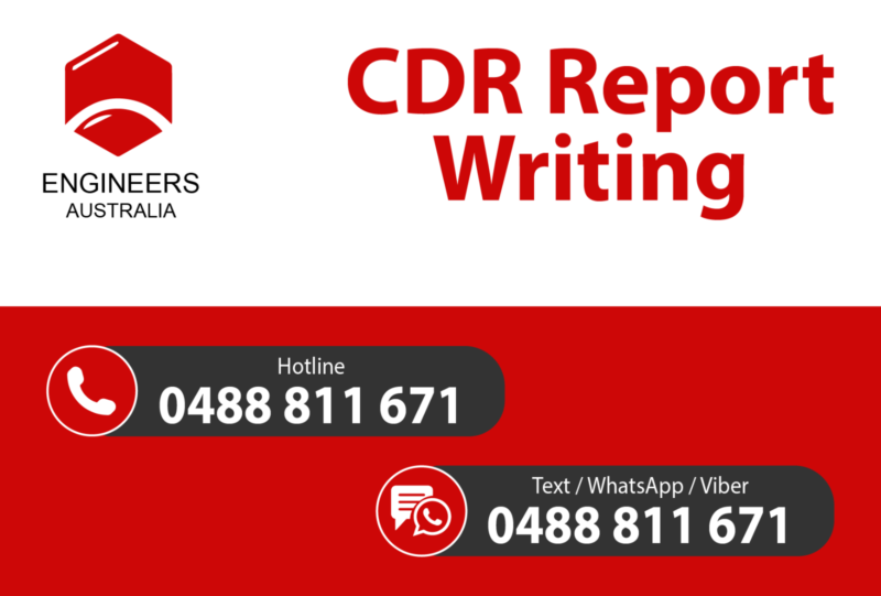 Cdr writing skills assessment with engineers australia other cdr writing skills assessment with engineers australia fandeluxe Choice Image