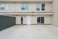 914-201 Abasand Dr. 3 Bed 1.5 Bath Utilities Included with Deck Fort McMurray Alberta Preview