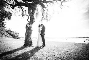 Beautiful Wedding Photography - Aphotography Currambine Joondalup Area Preview