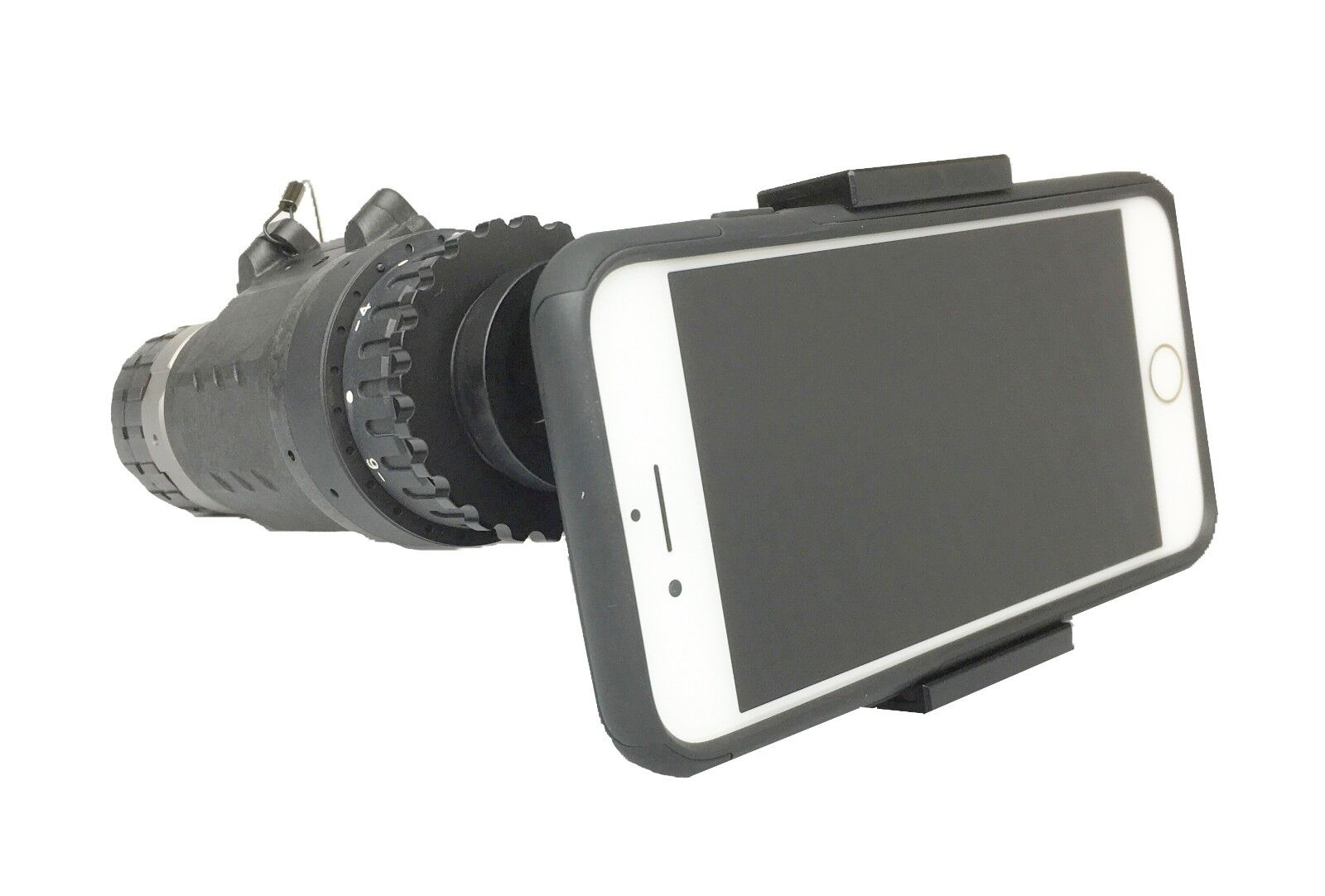 AU Universal Smartphone Adapter for Thermal / Night Vision M