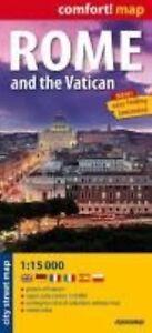 Rome-Vatican-City-EXP-C546-by-ExpressMap-Polska-Sheet-map-folded-2010