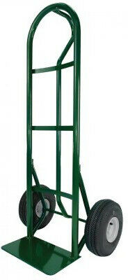 Dolly Hand Truck Home Outdoor Carrier Loading Heavy Duty Cart Luggage Trolley