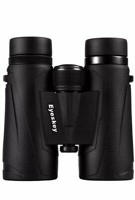 Eyeskey 10x42 Professional Waterproof Binoculars, Best Choice for