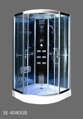 Ada Shower Base 36x36