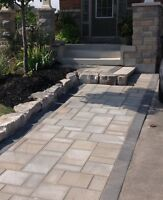 J-SCAPE | Landscaping, Interlock, Tree Removal