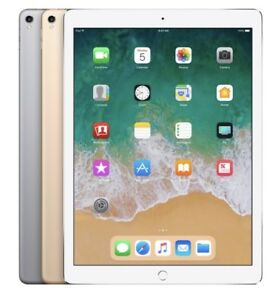 Looking for: iPad Pro 12.9or 9,7 or 10.5