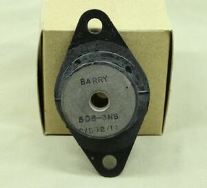 Barry Controls 506-3NS Vibration mount