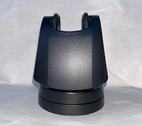 quick release tilt swivel mount for echo