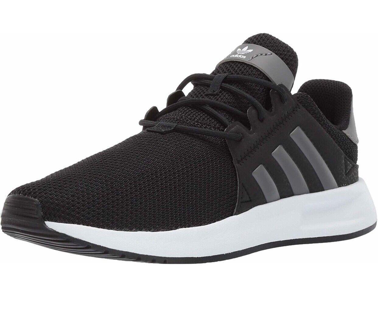 New Kids Boys adidas X_PLR J Running Shoes Multi-Sizes   CG6