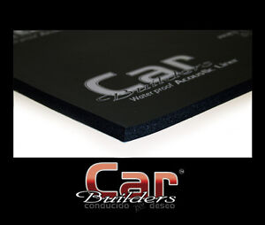 4x4-Water-Proof-Carpet-Underlay-Underfelt-Patrol-Landcruiser-Jeep-Hilux