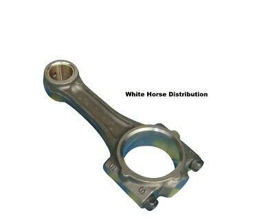 New Connecting Rod Fits Kubota B7100 Tractor