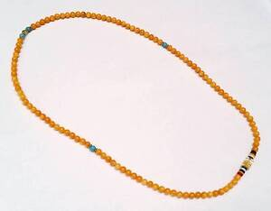 Necklaces - Opal / Turquoise - Brand New - 73 cm Kogarah Rockdale Area Preview