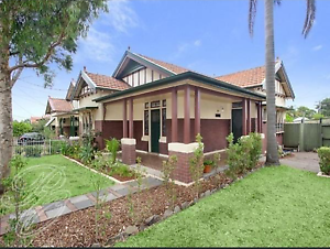 Demolition Sale Burwood Heights Burwood Area Preview
