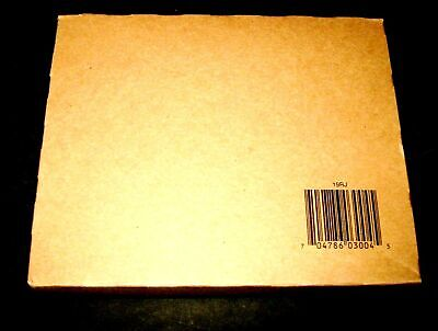 Us Mint Pennies (2019 P D US MINT UNCIRCULATED 20 COIN SET SEALED BOX 19RJ - NO W LINCOLN PENNY  )