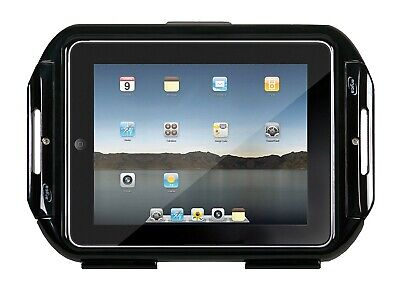 Aryca Coque de protection étanche pour iPad 1,2,3,4 waterproofcase, Etui, Neuf