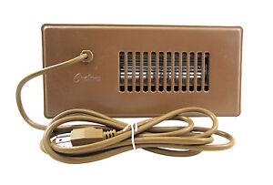 Ac Register Heating Cooling Amp Air Ebay