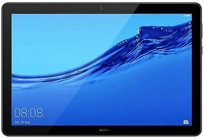 Tablet tablette HUAWEI MediaPad T5 AGS2-W09 Rom 32Gb Ram 3Gb