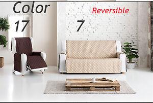 funda-practica-para-sofa-tela-reversible-acolchada-1-2-3-4-plazas-Dual-Quilt