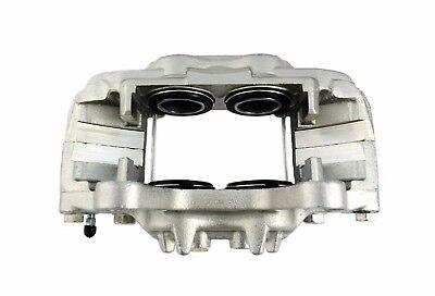 Front Brake Caliper L/H For Mitsubishi Shogun/Pajero 3.2DID V98 LWB ONLY NEW