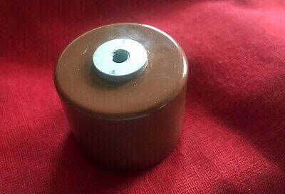 Door Knob Hv Capacitor Tdk 50kv 700pf Ceramic Door Knob Hv Capacitor 10 Fhv10an