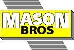 mason-bros