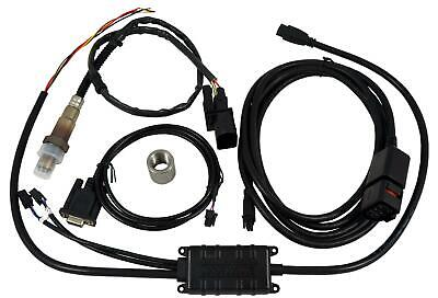 Innovate LC-2 Digital Wideband Lambda O2 Controller Kit 3877 for sale  Shipping to South Africa