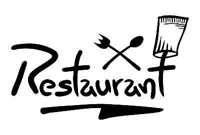 Premier Restaurant Supplies