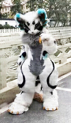 Fursuit Costume For Sale In Canada