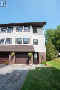 7 Shadow Hill Court Rothesay, New Brunswick