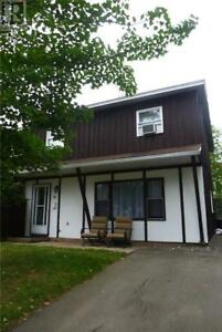 45 Trites RD Unit#39 Riverview, New Brunswick