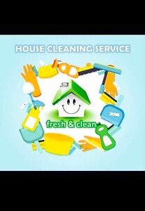House and bond cleaning Helensvale Gold Coast North Preview