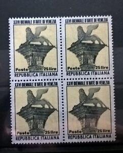 1952-biennale-ve-quartina-Gomma-Integra