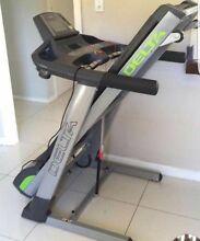 Evo Delta treadmill Bankstown Bankstown Area Preview