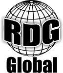 RDG Global