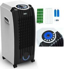3in1 Aircooler Mobile Klimaanlage Klimagerät Klima Ventilator Fernbedienung
