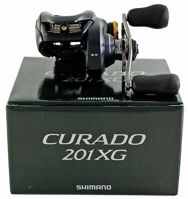 USED SHIMANO BAITCASTING REEL PART Caenan 100 Quick Fire Clutch Bar