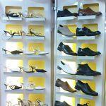 Shoeworld Boutique