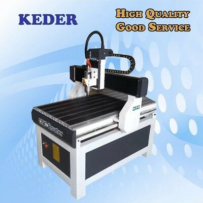 Cnc Router Machine 1.5kw Spindle 24366090 Wood Engraving Advertising Machine