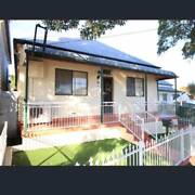 Room Available For Rent In Shared House In North Parramatta North Parramatta Parramatta Area Preview