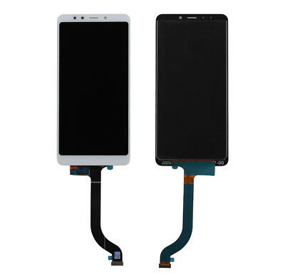 Standard-lcd (For Xiaomi Redmi 5 Standard LCD Display + Touch Screen Digitizer #6H)