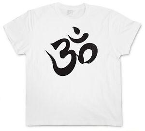 OM-SIGN-Logo-Camiseta-India-Shiva-Buda-budismo-Govinda-BUDISMO-INDIA-3xl