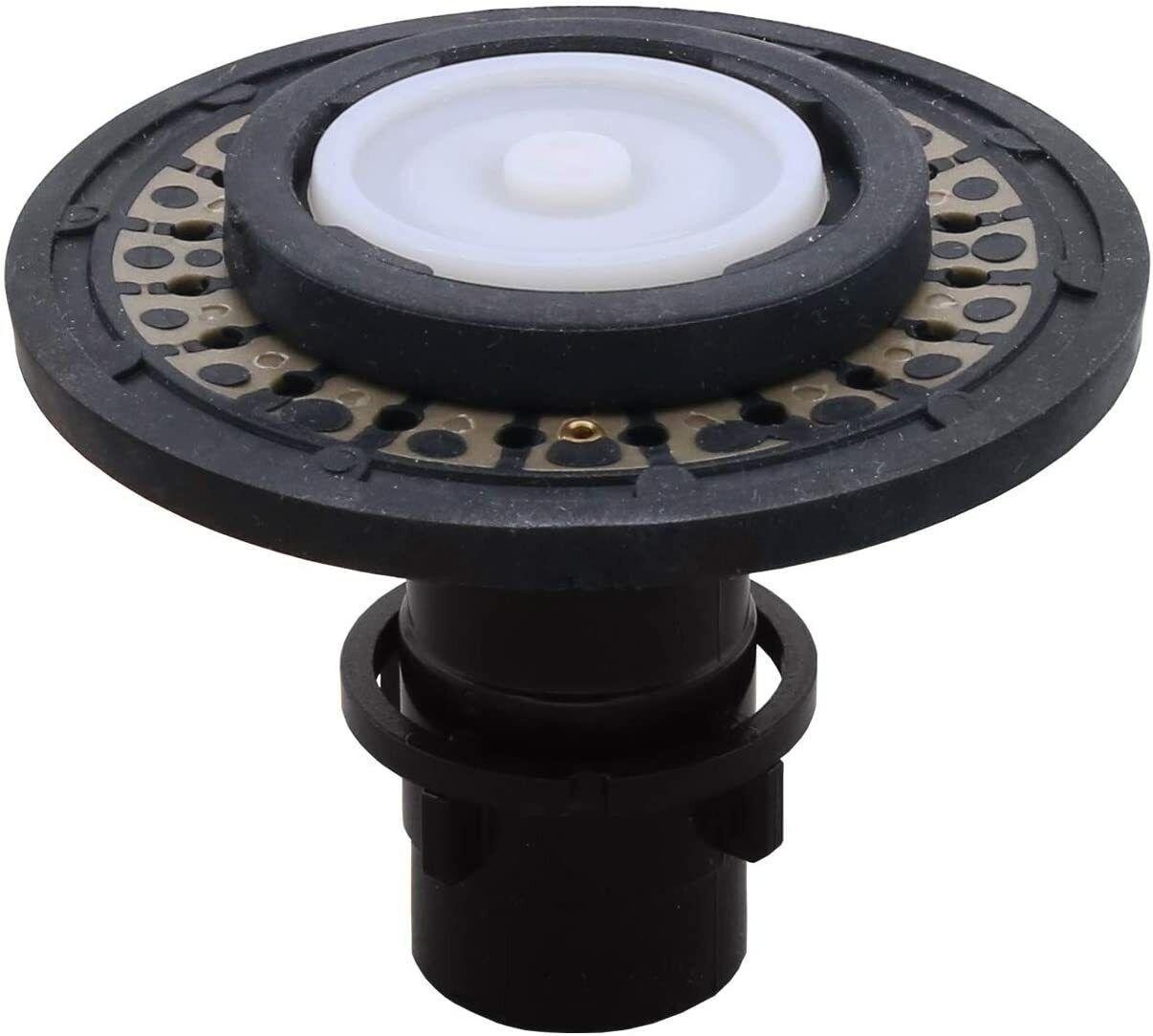 FlushLine Replacement Sloan 3301036 A-36-A 4.5 GPF Closet Drop-In Repair Kit Home & Garden