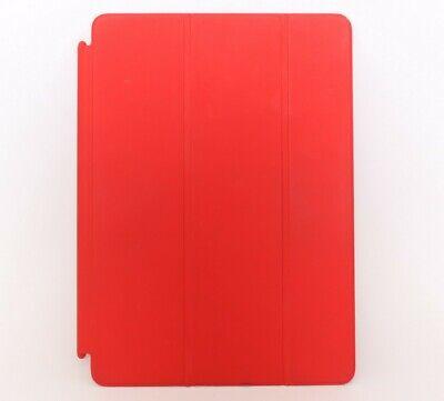 Genuine Apple iPad MR6RLL//A Wifi Antenna A1954
