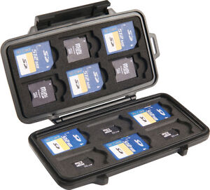 New-Black-Pelican-0915-SD-SDHC-SDIO-MMC-SDXC-Secure-Digital-Memory-Card-CASE