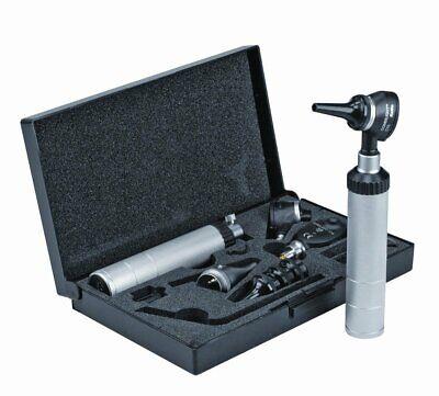 Kawe Combilight C10eurolight E10 Ophthalmoscopeotoscope Basic Kit