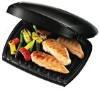 George Foreman Grills & Sandwich Makers