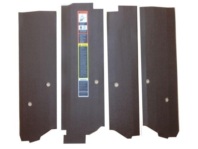 John Deere UtilityTractor Post Kit 2040 2240 2440